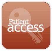 Patient Access A
